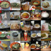 081109collage1
